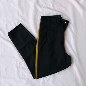 H&M Pants - H&M men pants